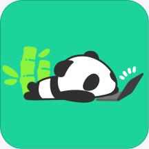 熊猫tv电视版
