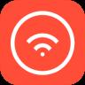 wifi密码显示器免root