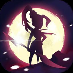 8181军人网(军事论坛)