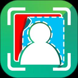 鼎盛军事论坛app
