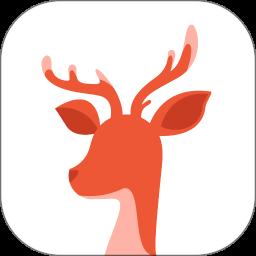 小鹿中医app苹果版