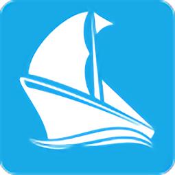 船讯通app