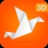 折�app