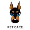 宠物护卫手机版