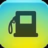 油价公告(国内油价)
