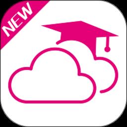 广东移动校讯通和教育ios版v3.0.1 iPhone版