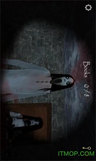 恐怖地下室 v2.0 安卓版 3