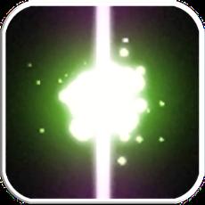 中子运行中文版(NeutronRun)