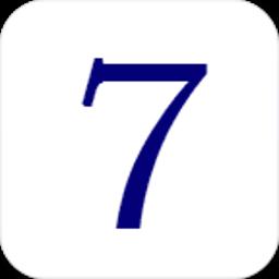 7player(115�W�P��l播放)