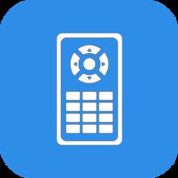 微信QQ变声器