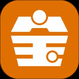 湘财证券app