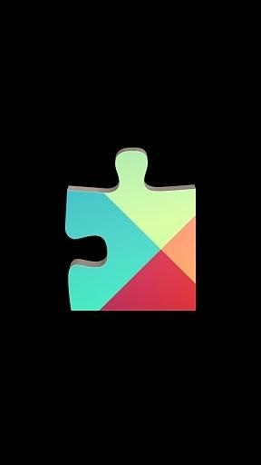 Google Play服务app v21.39.16 安卓版 0