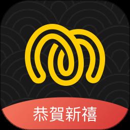 摩托邦�T行app