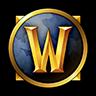 魔兽世界军械库(魔兽世界远程拍卖行)