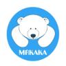 3d小熊软件奇幻咔咔最新苹果版