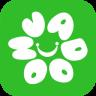 花朵亲子app