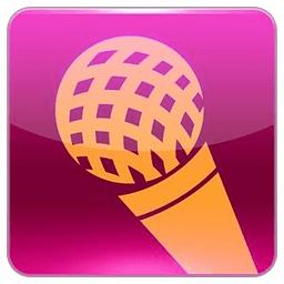 K歌助手app
