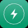 极速充电软件(手机快速充电工具)