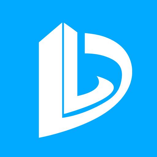 玩赚9527(手机赚钱软件)