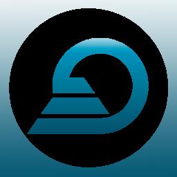 彩虹世界(台湾GV图解app)