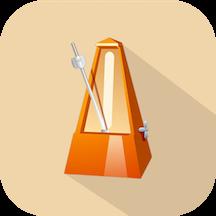 速刷理财版(supay手机刷卡器)
