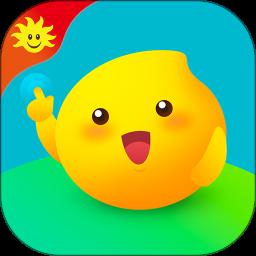 金太阳点读宝手机软件