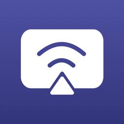 新道商战(沙盘游戏社交)