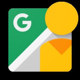 谷歌街景地图手机版
