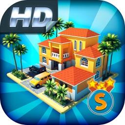 城市岛屿4模拟生命大亨汉化版