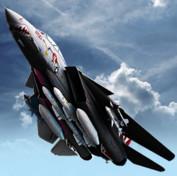 现代战机中文版(无限金币)
