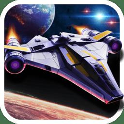 宇宙战舰九游平台