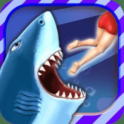 饥饿的鲨鱼3龙8国际娱乐唯一官方网站