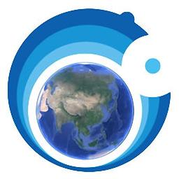 奥维互动地图浏览器中文版