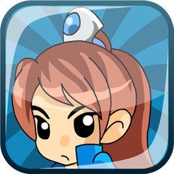 仙侠防御手机版