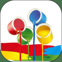 画板涂鸦app