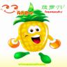 菠萝tv无限播放版2016