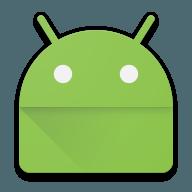 Xposed框架防止微信QQ消息撤回