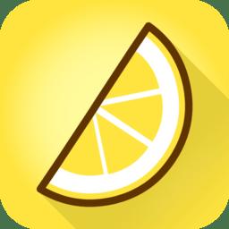 ��檬精大��