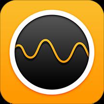 神奇脑波app