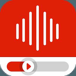 书城听书FM app