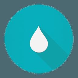 flud种子追踪器(种子搜索神器)
