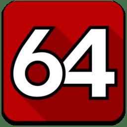 硬件检测工具(AIDA64 Extreme Edition)
