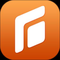 无线石家庄app