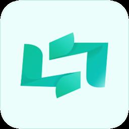 mm影音app