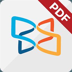 Xodo Docs(手机PDF阅读器)图标