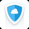 云杀毒app
