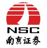 南京证券手机开户v1.4 官网安卓版