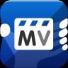 快手mv制作视频软件