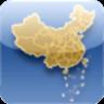 湖南省地图高清版