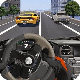 真实模拟驾驶手机版